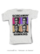 Screamin' Jay Hawkins - Men