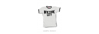 New York City - Men