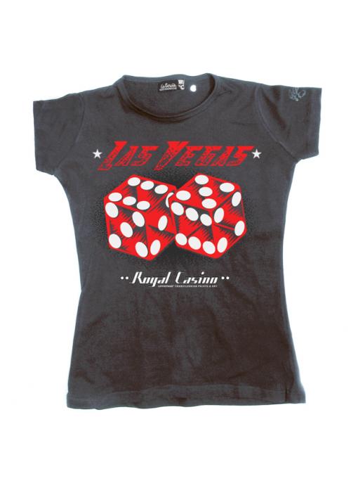 Las Vegas Royal Casino - Women