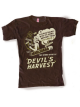 Devil's Harvest - Men