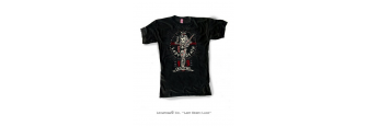 Lady Death Luck - SOLD OUT