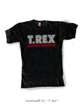 T-Rex - Men