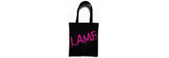 LAMF - Handbag