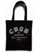 CBGB - Handbag