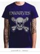 DWARVES - MEN