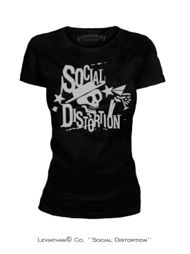 social-distortion-women-tshirt-camiseta-leviathan