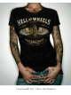 Hell on Wheels / Garage Motorcycles - Women
