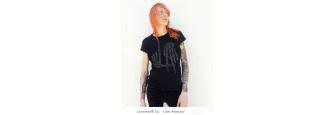 Lost Angeles - Women