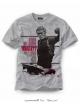 bullit, stevemcqueen, camiseta, tshirt