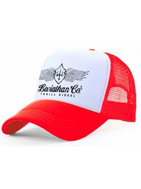 leviathan-trucker-cap