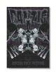 DANZIG-poster