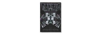 DANZIG - Poster