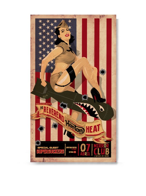 reverend-horton-heat-poster-leviathan
