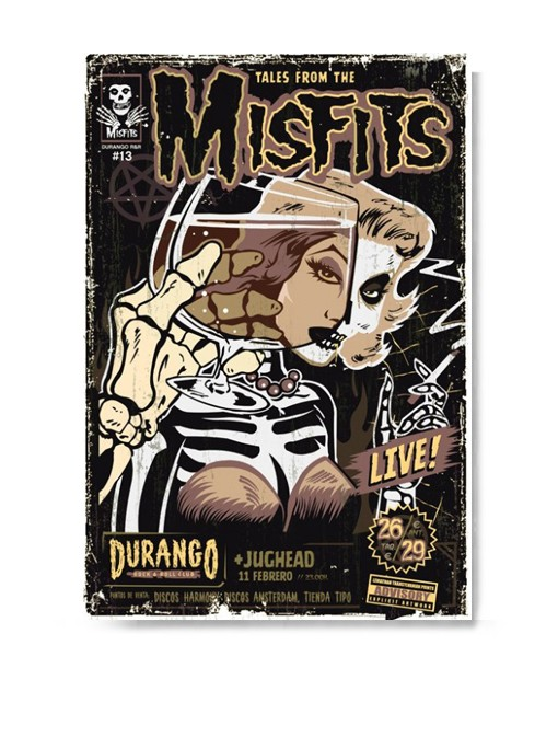 misfits-poster-leviathan
