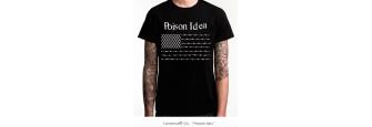 POISON IDEA - Men