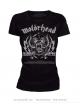 MOTÖRHEAD · The Forum - Women