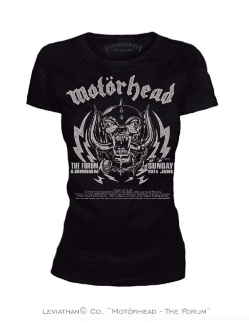 motorhead - Women