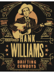 hank williams - women