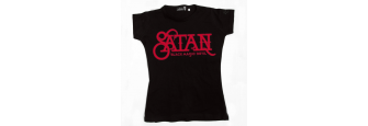 SATAN - Women