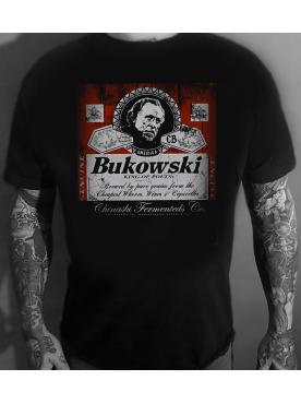 Bukowski - Men