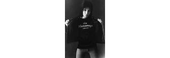 THE RUNAWAYS - Joan Jett Women