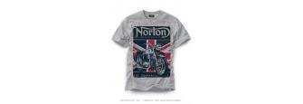 Norton The Unnaprochable - Men