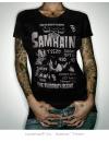 SAMHAIN - Women
