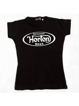 Reverend Horton Heat - Women