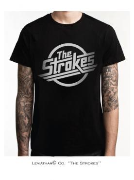 The Strokes - Men