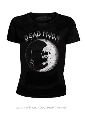 DEAD MOON - Women