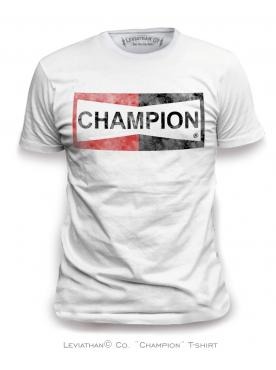CHAMPION - Men