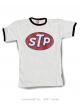 STP - Men