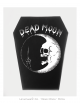 DEAD MOON - Patch