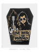 LINK WRAY- Patch
