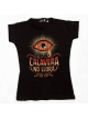 CALAVERA NO LLORA - Women