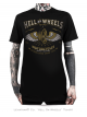 HELL ON WHEELS - Men