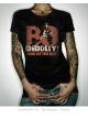 BO DIDDLEY - Women