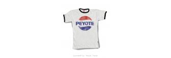 PEYOTE - Men