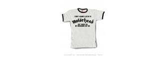 MOTÖRHEAD NEIGHBORHOOD - Men