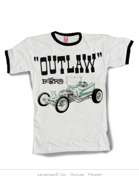 OUTLAW - Men