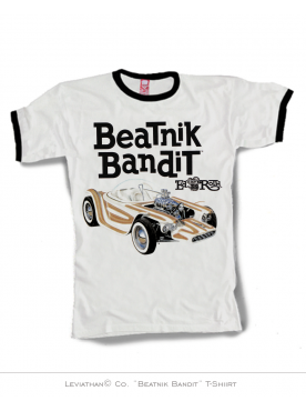 BEATNIK BANDIT - Men