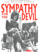 SYMPATHY FOR THE DEVIL - Women