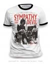 SYMPATHY FOR THE DEVIL - Men