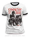 SYMPATHY FOR THE DEVIL - Men