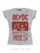 AC/DC - Women
