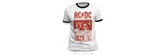 AC/DC - Men