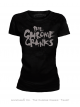 THE CHROME CRANKS - Women