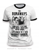 THE RUNAWAYS - Men
