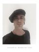 bakerboy-cap