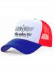 LEVIATHAN, Co. - B/R Trucker Cap